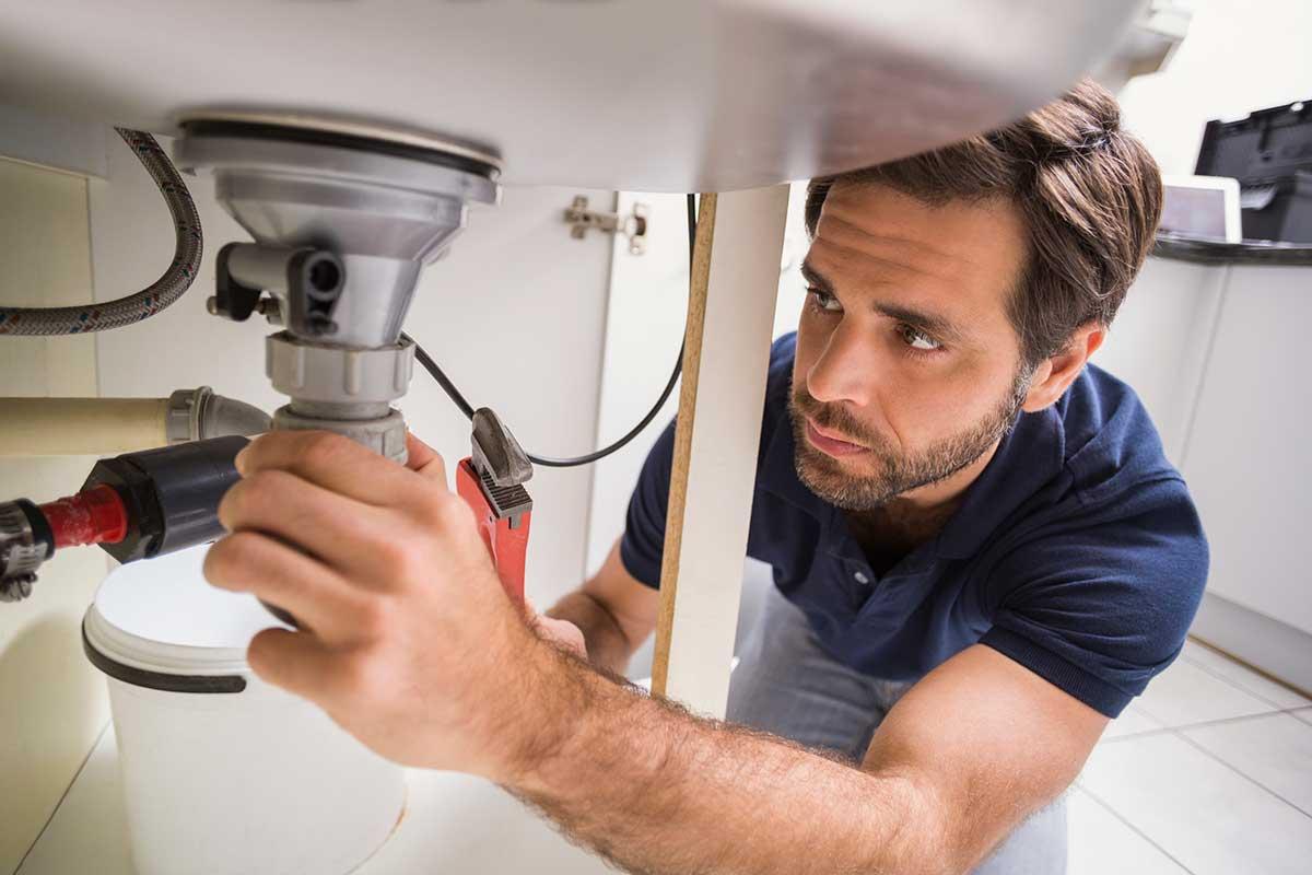 Maintenence Amp Improvements Home Improvements Repair